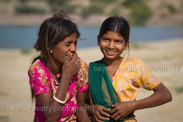 08_B_Rajasthan-9842