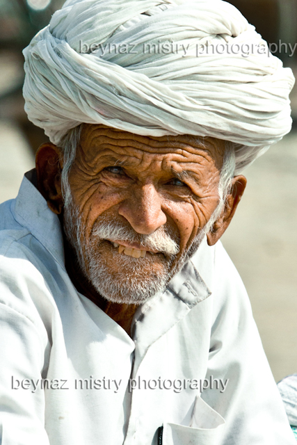 A_01_Rajasthan-0427
